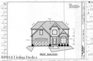 401 Grand Oak Blvd, Shepherdsville, KY 40165