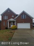265 Grand Oak Blvd, Shepherdsville, KY 40165