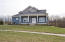 2000 Wooded Oak Ln, Lot 49, Crestwood, KY 40014