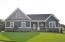 4802 Deerfield Pl, Lot 53, Smithfield, KY 40068