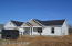 4804 Deer Creek Pl, Lot 26, Smithfield, KY 40068