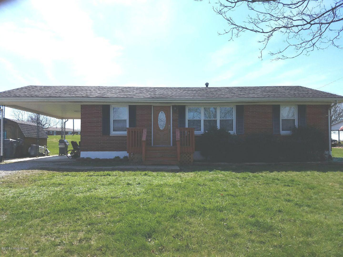 Photo of 4337 Parker Grove Rd