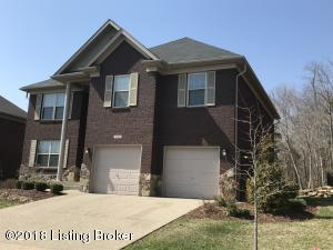 16500 Taunton Vale Rd, Louisville, KY 40245