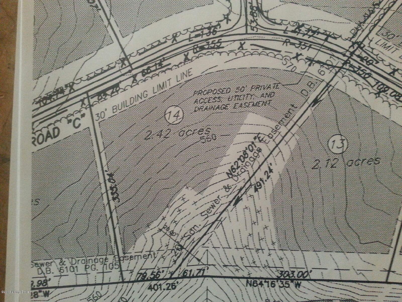 Photo of 5216 Blakely Ridge Rd