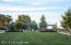 Foountain Park