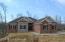 4102 Ballard Woods Dr, Lot 88, Smithfield, KY 40068
