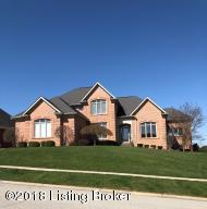 15409 Crystal Springs Way, Louisville, KY 40245