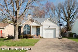 8003 Apple Valley Dr, Louisville, KY 40228