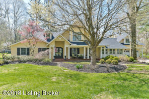 12300 Holly Ln, Anchorage, KY 40223