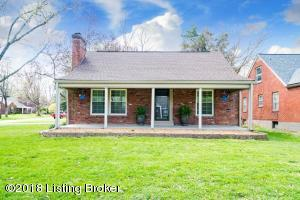 200 Marshall Dr, Louisville, KY 40207