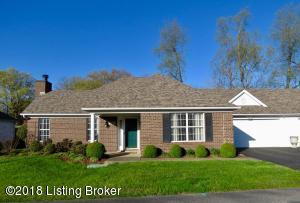 1704 Eagle Nest Way, Louisville, KY 40243