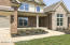 5403 River Rock Dr, Louisville, KY 40241