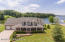 25 Anderson Trail North, Whitesville, KY 42378