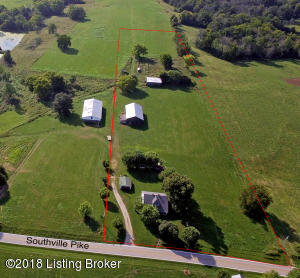 5-acre-tract