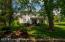 1100 Bond Lillard Rd, Lawrenceburg, KY 40342