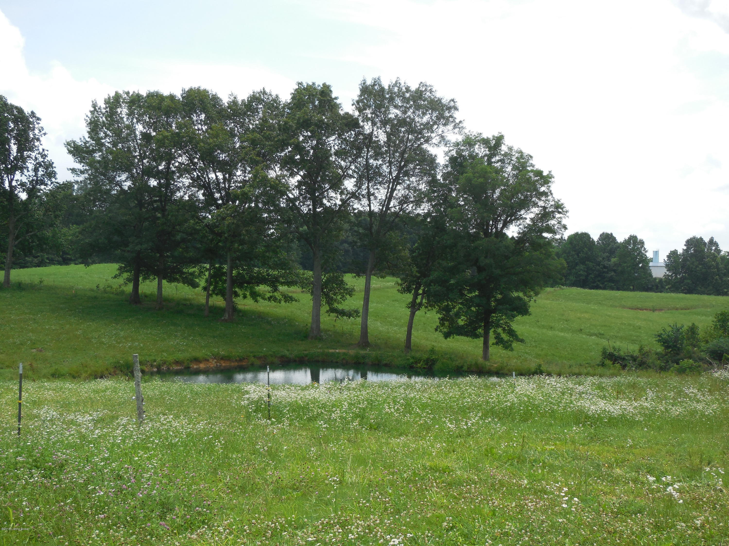 Photo of 4149 St Hwy 566