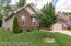 448 Oakview Dr, Shelbyville, KY 40065