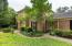 2800 Circlewood Ct, Louisville, KY 40206