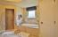 1300 Shakes View Ct, Fisherville, KY 40023