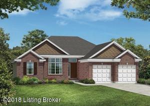 2025 Meadows Edge Ln, Louisville, KY 40245