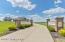 1054 Majestic Oaks Way, Simpsonville, KY 40067