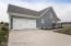 4707 Deer Creek Pl, Lot 60, Smithfield, KY 40068
