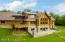 2212 Ballard School Rd, La Grange, KY 40031