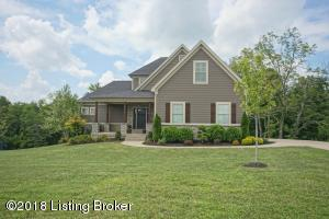 1005 Glory View Dr, Crestwood, KY 40014