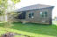 5400 River Rock Dr, Louisville, KY 40241