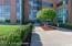 222 E Witherspoon St, 1103, Louisville, KY 40202