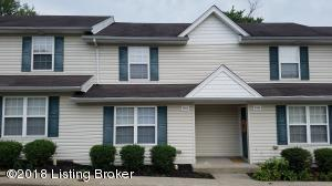 5902 Woodcreek Crossing Way, Crestwood, KY 40014