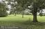 1218 Locust Grove Rd, Shelbyville, KY 40065