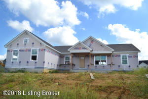 4703 Deer Creek Cir, 61, Smithfield, KY 40068
