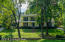3004 Beals Branch Dr, Louisville, KY 40206