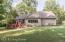 5300 Taylorsville Lake Rd, Fisherville, KY 40023