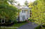 3900 Glen Bluff Rd, Louisville, KY 40222