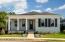 305 Kirkwood Glen Cir, Louisville, KY 40207