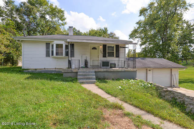 Photo of 509 Ash Rd