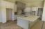 3 Dove Point Estates, Louisville, KY 40299