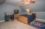 6107 Hensley Rd, Prospect, KY 40059