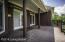 1906 Arnold Palmer Blvd, Louisville, KY 40245