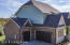 3313 Meadow Bluff Way, Louisville, KY 40245