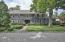 12007 Log Cabin Ln, Louisville, KY 40223