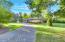 11909 Cedardale Rd, Louisville, KY 40223
