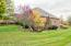 222 Hunters Pointe Pl, Simpsonville, KY 40067