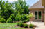 4200 Hidden Bluff Ct, Louisville, KY 40241