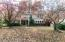 2104 Glencove Way, Louisville, KY 40207