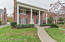 2116 Village Dr, Louisville, KY 40205