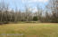 110 Chesapeake Meadows Ct, Finchville, KY 40022