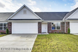 6642 Woods Mill Dr, Louisville, KY 40272